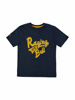 Raging Bull Kids - Raging Bull Tee - Navy