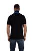 Raging Bull Signature Polo Shirt – Black