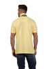 Raging Bull Big & Tall - Signature Polo Shirt - Lemon