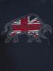 Raging Bull Union Jack