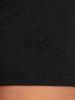 Raging Bull High Build T-Shirt - Black