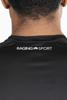 Raging Bull Performance T-Shirt - Black