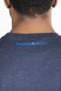 Raging Bull Casual T-Shirt - Navy