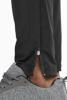 Raging Bull Big & Tall Performance Jogger - Black