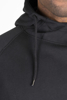 Raging Bull Big & Tall Overhead Hoodie - Black