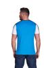 Raging Bull Big & Tall Cut & Sew T-Shirt - Cobalt Blue