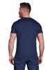 Raging Bull Big & Tall Heritage T-Shirt - Navy