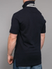 Raging Bull Big & Tall - Signature Polo Shirt - Navy