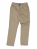 Raging Bull Signature Chinos - Beige