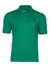 Raging Bull Signature Polo Shirt - Green