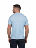 Raging Bull Big & Tall - Signature Tee - Sky Blue