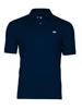 Raging Bull Signature Polo Shirt - Navy