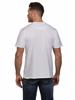 Raging Bull Big & Tall - Signature T-Shirt - White