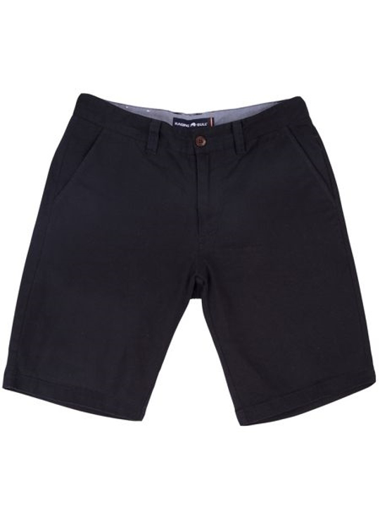 Raging Bull Classic Chino Short - Navy