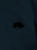 Raging Bull Big & Tall Signature Jersey Polo - Navy