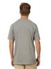 Raging Bull Big & Tall - Signature T-Shirt - Dark Grey